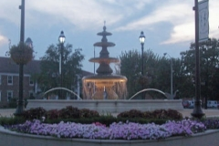 City-of-Greenville-Fountain