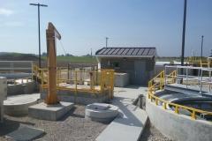 Arcanum-RAS-Pump-Station-scaled