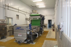 Lakengren-Meter-Belt-Press-scaled